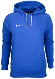 Nike Park 20 Fleece Hoodie CW6957 463 Blue L