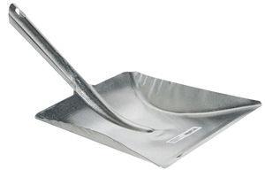 Coronet 37x24cm 174427 Metal