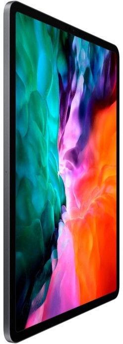 Планшет Apple iPad Pro 4 12.9, серый, 12.9″, 6GB/512GB
