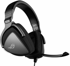 Asus ROG Delta Core Gaming Headset Black