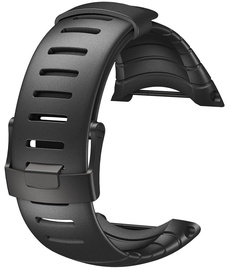 Suunto CORE Standart Strap All Black