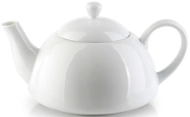 Mondex Tea Jug 750ml