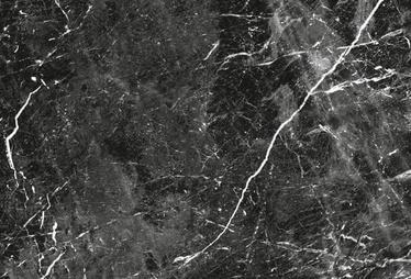 Keraamilised seinaplaadid Pompei 1T, 40 x 27,5 cm