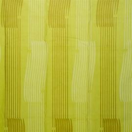 Dušikardin Gedy Monocromo 112 180x200 cm