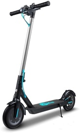 Motus Electric Scooter Scooty 8.5 Turquoise