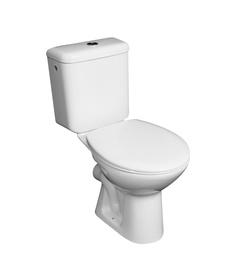 WC-POTT ZETA 253960002421