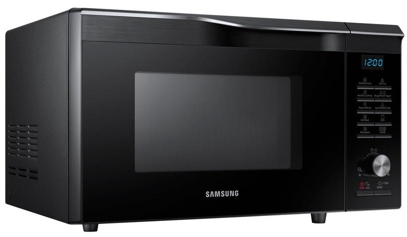 Mikrolaineahi Samsung MC28M6055CK/BA