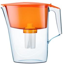 Aquaphor Standard 2.5l Orange Plus Cartridge B15