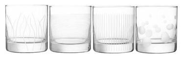 Luminarc Lounge Club Whiskey Glasses 30l 4pcs