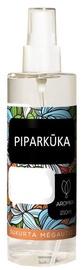 "Aromika Home Air Freshener Spray ""Gingerbread"" 210ml"