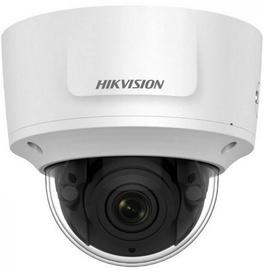 Hikvision DS-2CD2785FWD-IZS