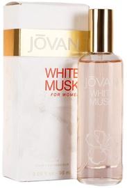 Jovan White Musk Woman 96ml EDC
