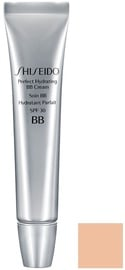 Shiseido Perfect Hydrating BB Cream 30ml Light