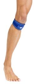Rucanor Tendo Knee Protector Blue