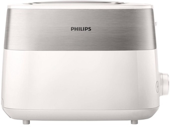Röster Philips HD2515/00