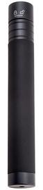 FeiyuTech Adjustable Pole for Handheld Gimbals