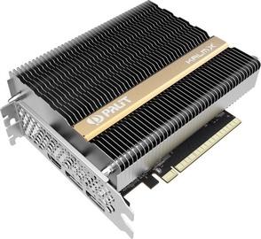 Palit GeForce GTX 1650 KalmX 4GB GDDR5 PCIE NE5165001BG1-1170H