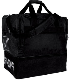 Givova Bag Medium Black