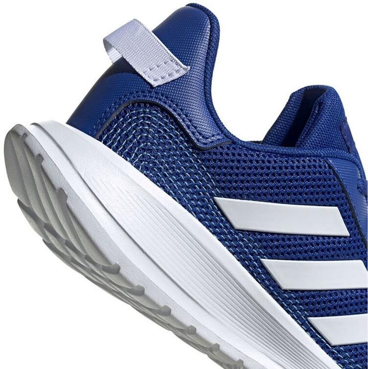 Adidas Kids Tensor Run Shoes EG4125 Blue 36 2/3
