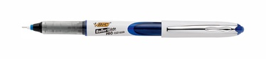 BIC Roller Glide Pen 885789