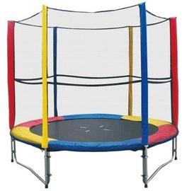 Free Jump Trampoline D244