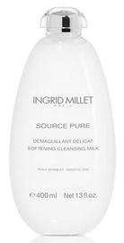 Näopiim Ingrid Millet Source Pure, 400 ml