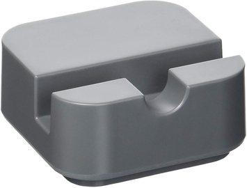 Umbra Scillae Phone Holder Charcoal