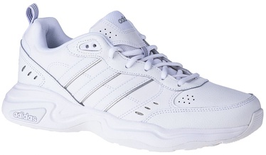 Adidas Strutter Shoes EG6214 White 45 1/3