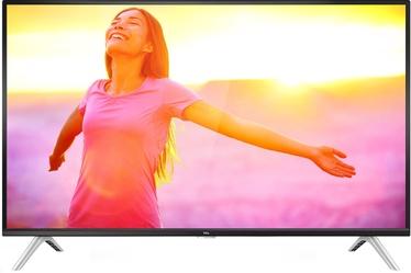 Televiisor TCL 32DD420