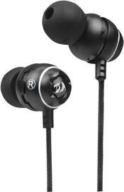 Kõrvaklapid Redragon E100 Black