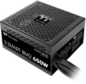 Thermaltake Smart BM2 650W
