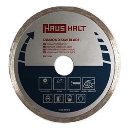 HausHalt Diamond Cutting Disc 150x1.4x22.23mm