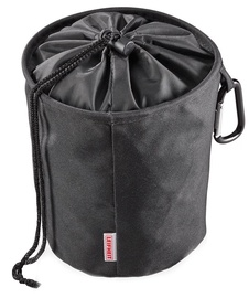 Leifheit Knuckle Bag