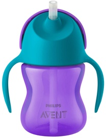 Philips Avent Bendy Straw Cup SCF 796/02