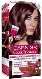 Garnier Color Sensation Hair Color 110ml 5.15