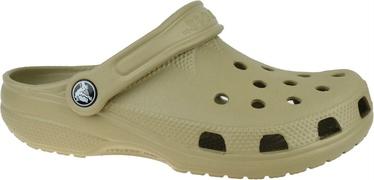 Crocs Beach 10002-260 Brown 34/35