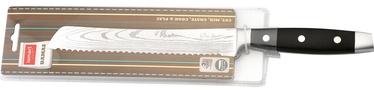 Lamart Bread Knife 20cm