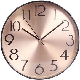 4Living Wall Clock 30cm Mix