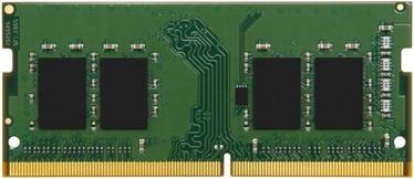 Kingston Premier 8GB 2933MHz CL21 DDR4 ECC SODIMM KSM29SES8/8HD
