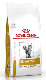Royal Canin Urinary S/O Moderate Calorie 7kg