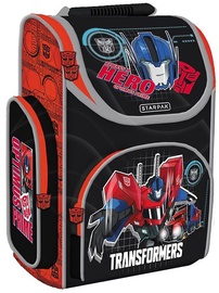 Starpak Backpack Transformers 348722