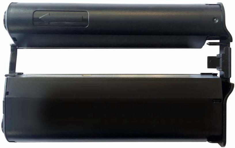 AgfaPhoto Cartridge & Paper AMOC120