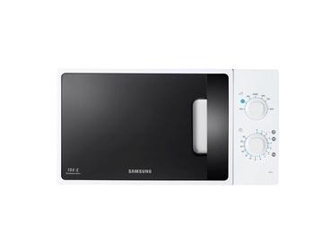 Микроволновая печь Samsung ME71A/BAL