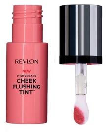 Румяна Revlon Photoready Cheek Flushing Tint 05, 11 мл