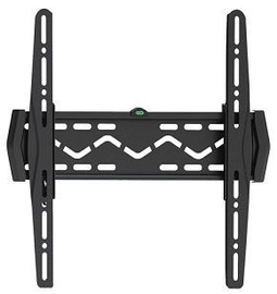 NewStar Wall Mount For TV 23-52'' Black