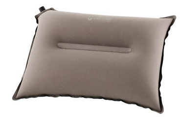 Outwell Nirvana Self-Inflating Pillow