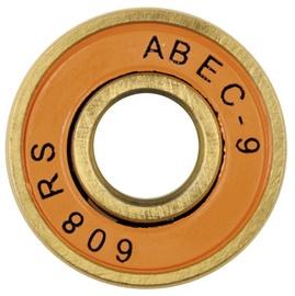Spokey 831382 ABEC9 RS