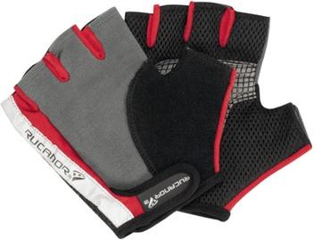 Rucanor Fitness Gloves Fibi S