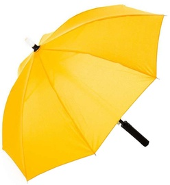Fillikid Children's Umbrella Art.6100-08 Yellow
