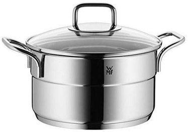 WMF ProfiSelect High Casserole 20cm